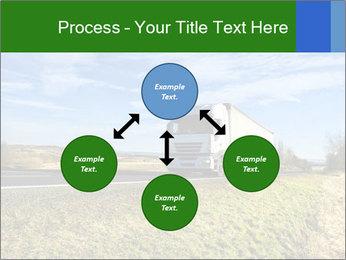 0000080801 PowerPoint Templates - Slide 91