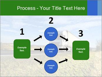 0000080801 PowerPoint Templates - Slide 92