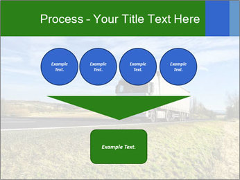 0000080801 PowerPoint Template - Slide 93