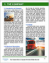0000080801 Word Template - Page 3