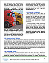 0000080801 Word Template - Page 4
