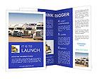 0000080802 Brochure Template