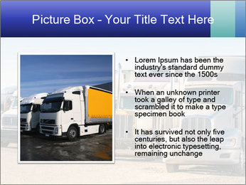 0000080802 PowerPoint Template - Slide 13