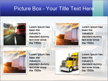 0000080802 PowerPoint Template - Slide 14
