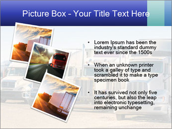 0000080802 PowerPoint Template - Slide 17