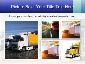 0000080802 PowerPoint Template - Slide 19