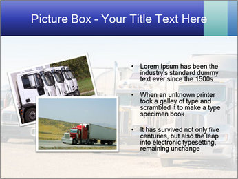 0000080802 PowerPoint Template - Slide 20
