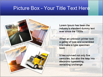 0000080802 PowerPoint Template - Slide 23