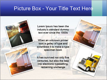 0000080802 PowerPoint Template - Slide 24