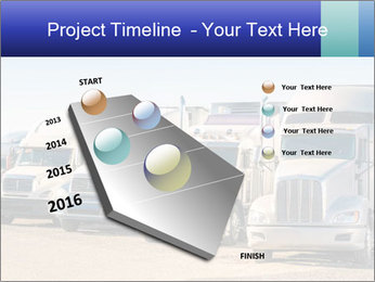 0000080802 PowerPoint Template - Slide 26