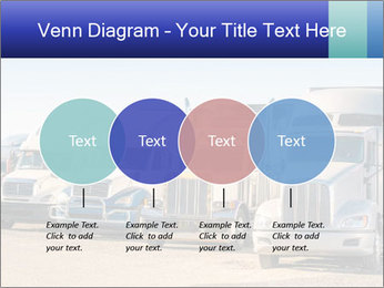 0000080802 PowerPoint Template - Slide 32