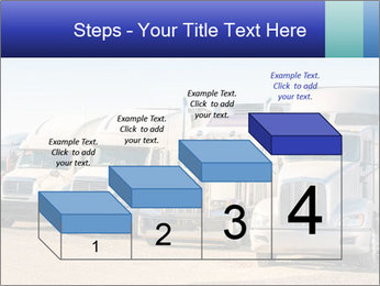0000080802 PowerPoint Template - Slide 64