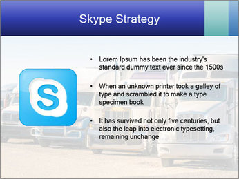 0000080802 PowerPoint Template - Slide 8