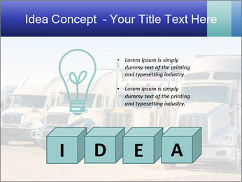 0000080802 PowerPoint Template - Slide 80