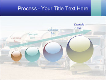 0000080802 PowerPoint Template - Slide 87