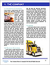0000080802 Word Templates - Page 3
