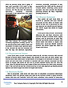 0000080802 Word Templates - Page 4