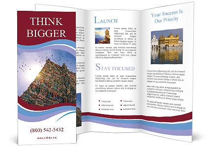 0000080803 Brochure Templates