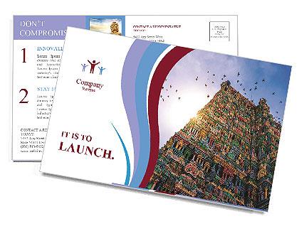 0000080803 Postcard Templates