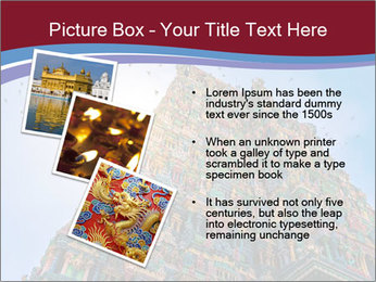 0000080803 PowerPoint Templates - Slide 17