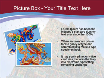 0000080803 PowerPoint Templates - Slide 20