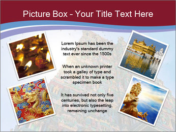 0000080803 PowerPoint Templates - Slide 24