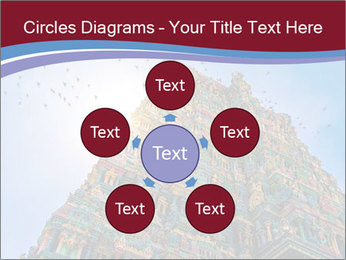 0000080803 PowerPoint Templates - Slide 78