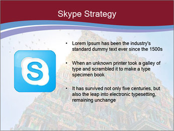 0000080803 PowerPoint Templates - Slide 8