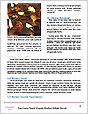 0000080803 Word Template - Page 4