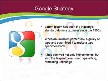 0000080804 PowerPoint Template - Slide 10