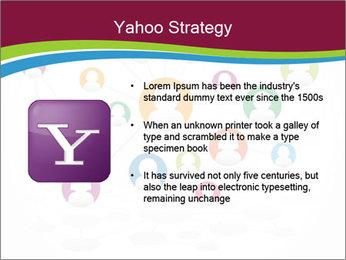 0000080804 PowerPoint Template - Slide 11
