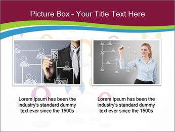 0000080804 PowerPoint Template - Slide 18