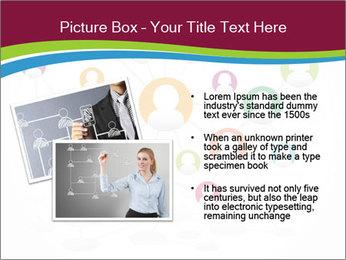 0000080804 PowerPoint Template - Slide 20