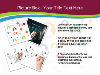 0000080804 PowerPoint Template - Slide 23