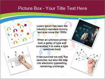 0000080804 PowerPoint Template - Slide 24