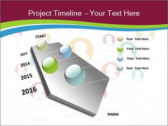 0000080804 PowerPoint Template - Slide 26