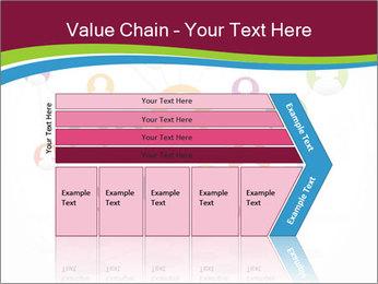 0000080804 PowerPoint Template - Slide 27