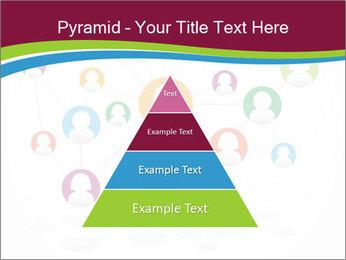0000080804 PowerPoint Template - Slide 30