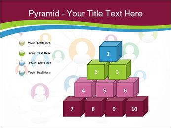 0000080804 PowerPoint Template - Slide 31