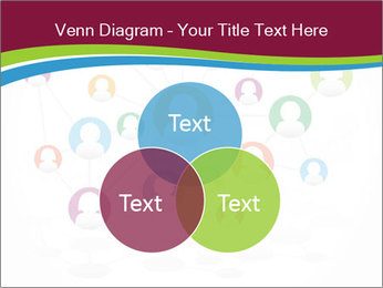 0000080804 PowerPoint Template - Slide 33