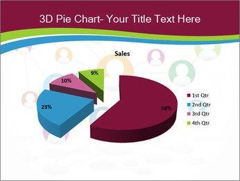 0000080804 PowerPoint Template - Slide 35