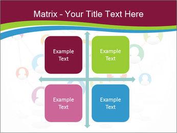0000080804 PowerPoint Template - Slide 37
