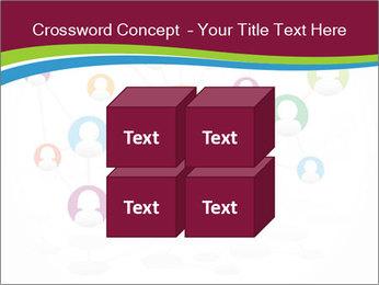 0000080804 PowerPoint Template - Slide 39