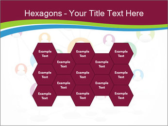 0000080804 PowerPoint Template - Slide 44