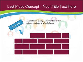 0000080804 PowerPoint Template - Slide 46