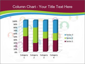 0000080804 PowerPoint Template - Slide 50