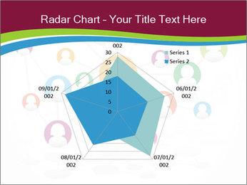 0000080804 PowerPoint Template - Slide 51