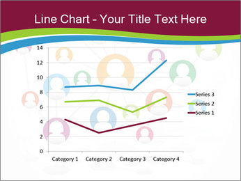 0000080804 PowerPoint Template - Slide 54