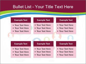 0000080804 PowerPoint Template - Slide 56