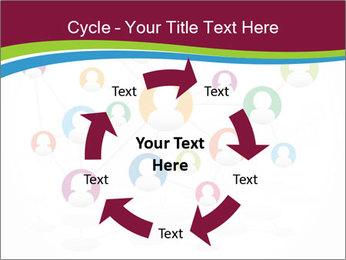 0000080804 PowerPoint Template - Slide 62